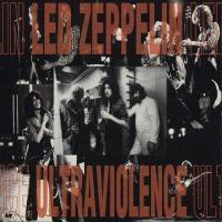 Led Zeppelin-Ultraviolence 24.01.1975 (Bootleg)