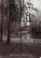 Winter Depression-Autumnal Melancholy
