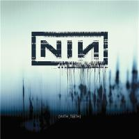 Nine Inch Nails-With Teeth [Definitive Edition]