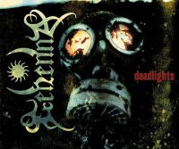 Gehenna-Deadlights