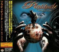 Platitude-Secrets Of Life