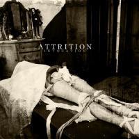 Attrition-Invocation