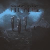 Myopic-Myopic