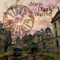 Force of Mortality-New Dark World