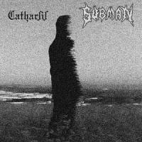 Subman-Catharsis