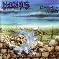 Manos-At Mania of Death