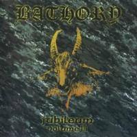 Bathory-Jubileum III