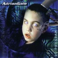 Adrian Gale-Re: Program