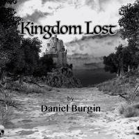 Daniel Burgin - Kingdom Lost mp3