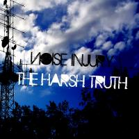 Noise Injury-The Harsh Truth