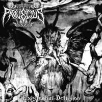 Provectus-Existential Delusion