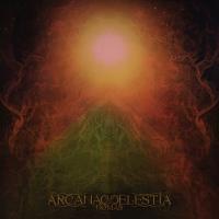 Arcana Coelestia-Nomas
