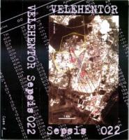 Velehentor-Sepsis 022