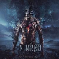 Nimrod-Twelve Degrees of Violence
