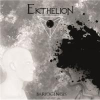 Ekthelion-Bariogenesis