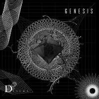 Diaura-Genesis (2nd Press)