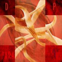 Deep-pression-Parasite7