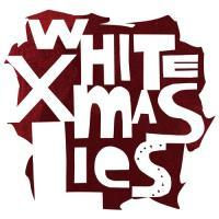 Magne Furuholmen (A-HA)-White Xmas Lies