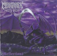 Centinex-Reflections