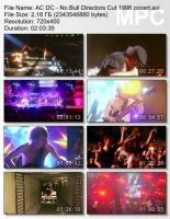 AC/DC-No Bull (The Directors Cut) (DVDRip)