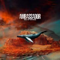 Ambassador-Belly of the Whale