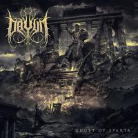DAYUM-Ghost Of Sparta