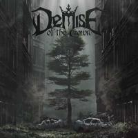 Demise of the Crown-Life in the City
