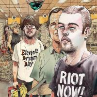 Eleventh Dream Day-Riot Now!