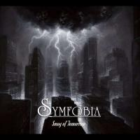 Symfobia-Smog Of Tomorrow