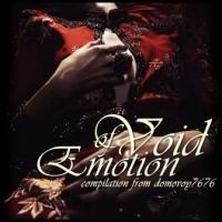 Various Artists-Void Of Emotion - compilation from domovoy7676