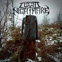 Lucid Nightmare-Lucid Nightmare