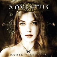 Adventus-Morir y Renacer