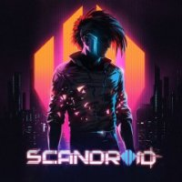 Scandroid-Scandroid