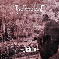 The Petulant-Dictum