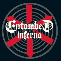 Entombed - Inferno mp3