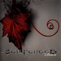 Sentenced-Down (Remastered 2007 US Edition)