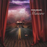 Teramaze-Sorella Minore