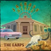The Earps - Jackass Acres mp3