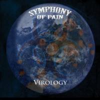Symphony Of Pain-Virology