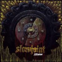 Slowjoint - Jutlandian mp3