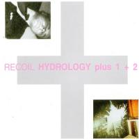 Recoil-Hydrology plus 1+2