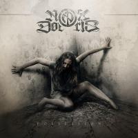 Nox Doloris-Possession