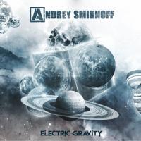 Andrey Smirnoff (U.D.O.)-Electric Gravity