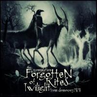 Various Artists-Forgotten Rites of Twilight