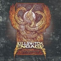 Killswitch Engage-Incarnate (Deluxe Edition)