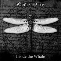 Godes Yrre-Inside The Whale