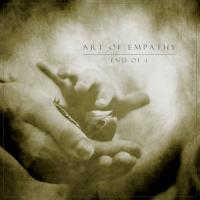 Art Of Empathy-End Of I (Collectors Edition)