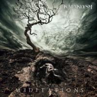 Kataklysm-Meditations