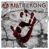 Kill The Kong-Kill The Kong