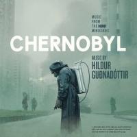Hildur Guðnadóttir-Chernobyl OST